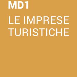 corso_thumbnails_md1