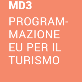 corso_thumbnails_md3