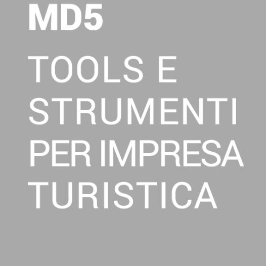 UD5.3 – Storytelling: dall'idea alla realizzazione di video professionali